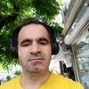 omid, 48, г.Стамбул