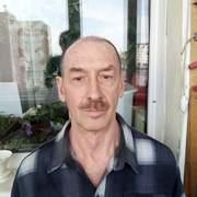 Евгений 62 года (Дева) хочет познакомиться в Челябинске