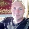 Олег, 38, г.Овруч