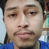 Rizki Angga, 27, г.Джакарта