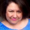 Ольга, 48, г.Туапсе