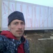Сергей 30 Пестово