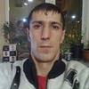 Ризван, 43, г.Уфа