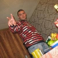 Макс, 32 года, Рыбы, Воронеж
