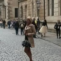Alena, 43 года, Козерог, Минск