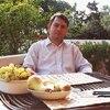 Sergey, 44, г.Москва