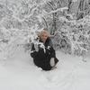 Елена, 67, г.Великий Новгород (Новгород)