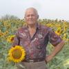 Анатолий, 74, г.Очаков