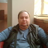 Дмитрий, 52, г.Алабино