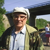 Gennady, 79, г.Калуга