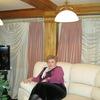 Елена, 57, г.Набережные Челны
