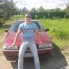 Юра, 30, г.Витебск