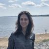 Анна, 39, г.Казань