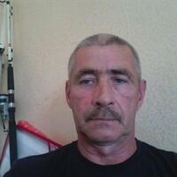 Виктор, 64 года, Дева, Псков