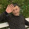 Ашот, 36, г.Химки