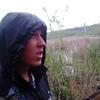 Andrey, 27, Balta