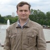 Юрий, 39, г.Рыбное