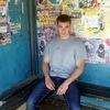 Владислав, 22, г.Джезказган