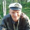 дмитрий, 44, г.Мурманск