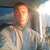 сергей, 24, г.Максатиха