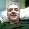 Тарас, 30, Стрий