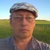 Юрий, 56, г.Мелеуз