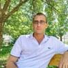 Роман, 35, г.Воронеж