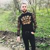 Ali, 28, г.Краснодар