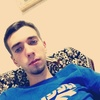 Александр, 21, г.Светлый Яр
