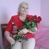 Людмила, 56, г.Марьина Горка