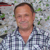 Виктор, 64, г.Рудный