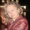Мирослава, 28, Бар