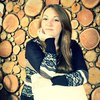 Анюта, 29, Енергодар