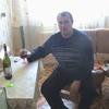 ВИКТОР, 53, Петропавлівка