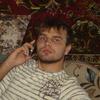 Санек, 30, г.Иркутск