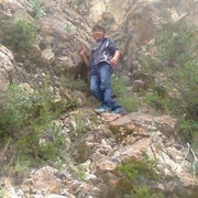 Sanjar 29 Янгикурган