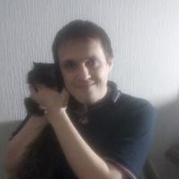 Евгений, 30 лет, Козерог, Магнитогорск