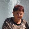 alya, 62, г.Азнакаево