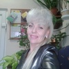 Алёна, 41, г.Днепропетровск