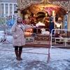 Юлия, 38, г.Великий Новгород (Новгород)