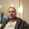 игорь, 35, г.Таллин