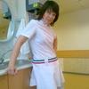 Анна, 44, г.Москва