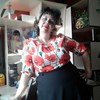 Жанна, 42, г.Ульяновск