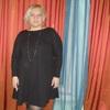 Вероника, 42, г.Санкт-Петербург