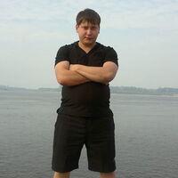 Женя, 32 года, Водолей, Нижневартовск