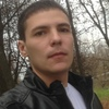 Leonid, 29, г.Сергиев Посад