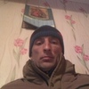Андрей, 41, г.Оха