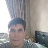 Ildar, 46, г.Ташкент