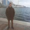 Ростислав, 25, г.Дубровно