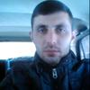 Магомед, 32, г.Назрань